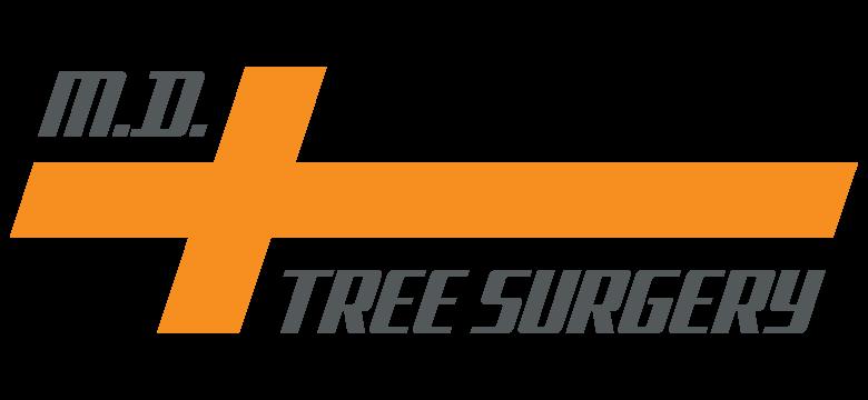 MD Tree Surgery